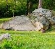 Nikronių akmuo