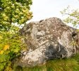 Kreiviškių akmuo