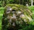 Didysis Jomantų akmuo