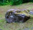 Lygumų akmuo