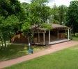 Veisiejų dvaro parkas